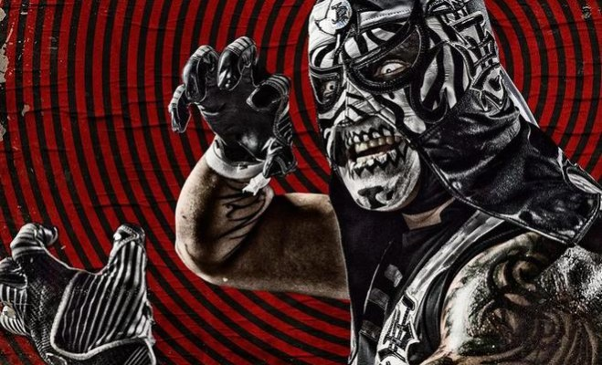 Pentagon Jr. mind game