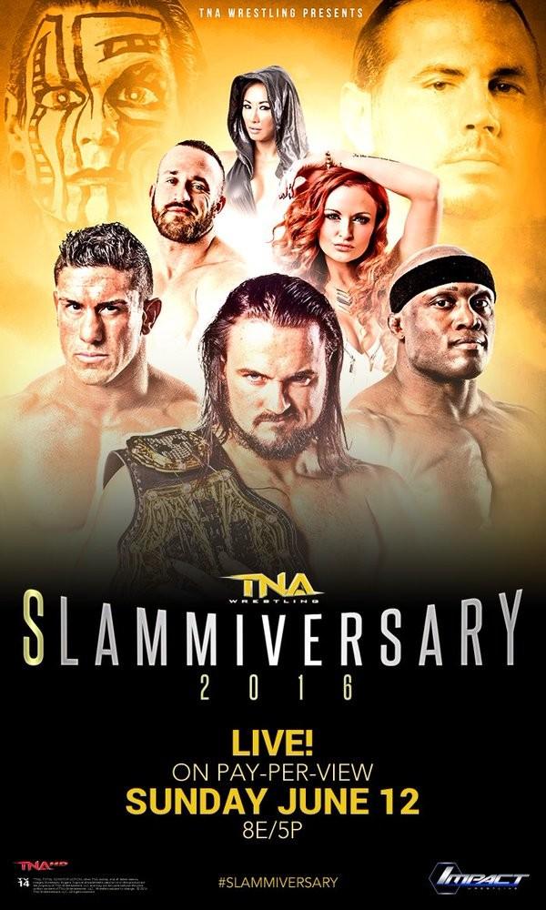 Slammiversary_2016