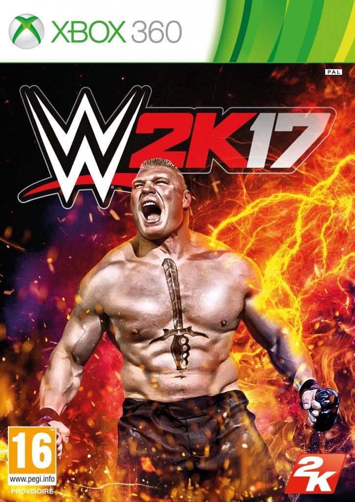 WWE-2K17-360-FOB-FRE