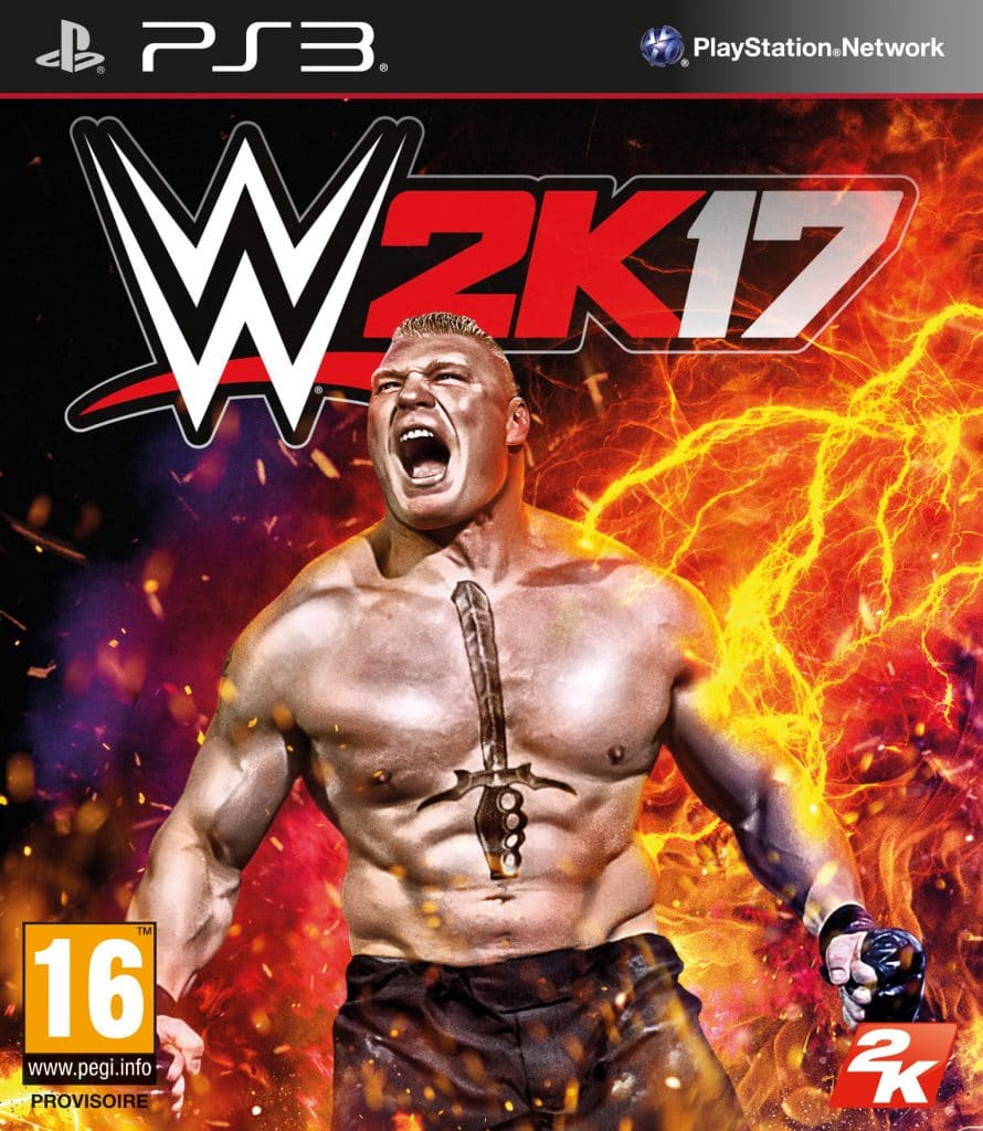 WWE-2K17-PS3-FOB-FRE