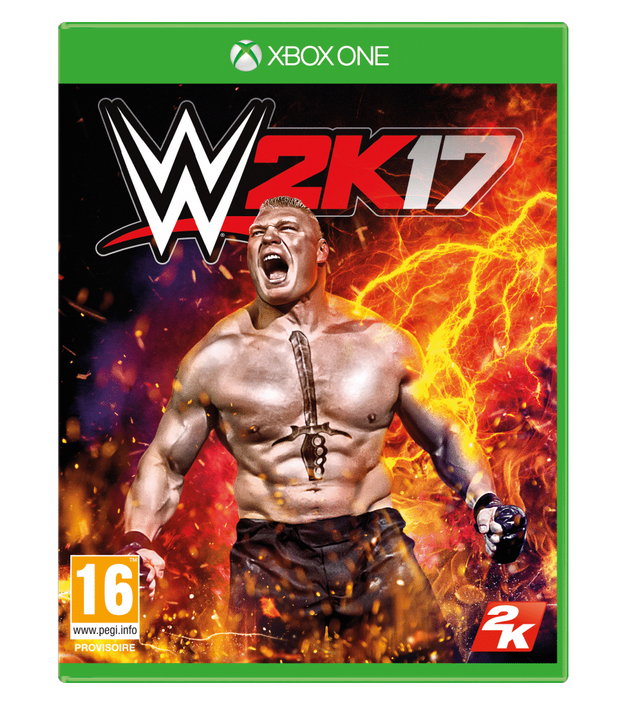 WWE-2K17-XB1-TEMP-FRE