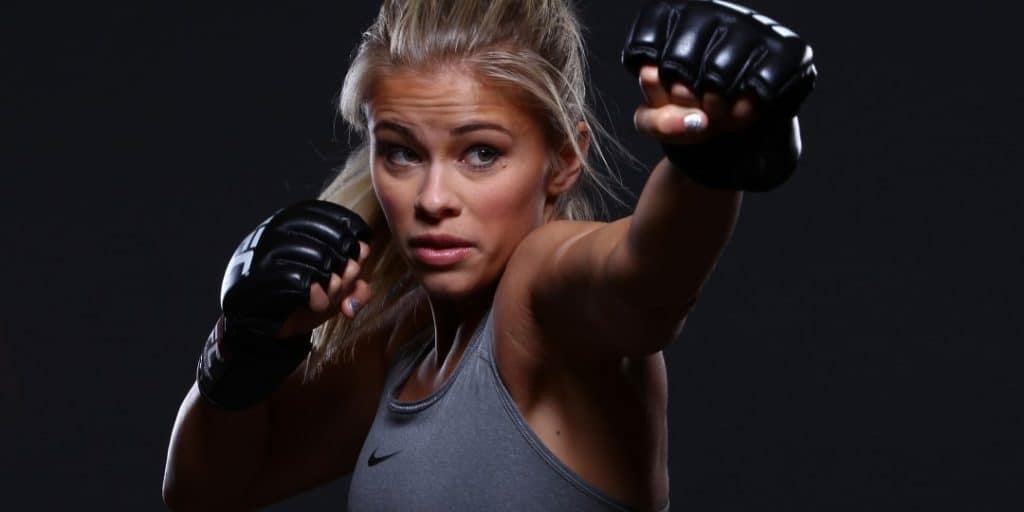 paige-vanzant-interview-1108675-TwoByOne