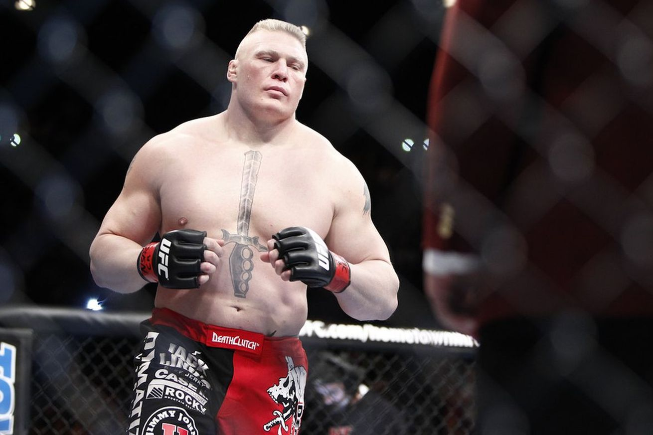 073alistairovereemvsbrocklesnar.1327969292.0.0.0