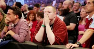 WWE-Fans-Shocked