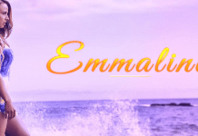 Emmalina