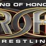 Les 5 catcheurs qui n'ont jamais remporté le ROH World Championship