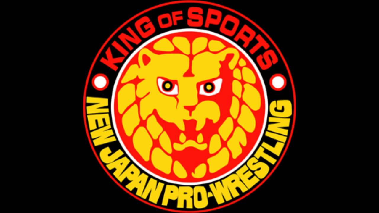 https://caq.fr/wp-content/uploads/2017/05/new-japan-pro-wrestling-njpw-logo-2.jpg
