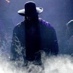 WWE-Undertaker