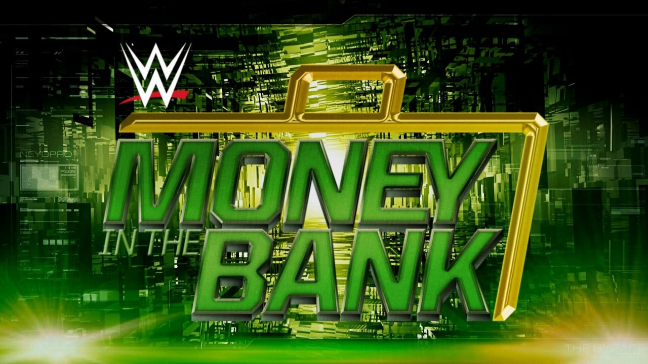 Catch (WWE, ECW, TNA) - Page 31 Wwe-money-in-the-bank-1