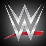 Liste des prochaines sorties DVD WWE