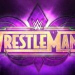 Des plans changent pour WrestleMania !