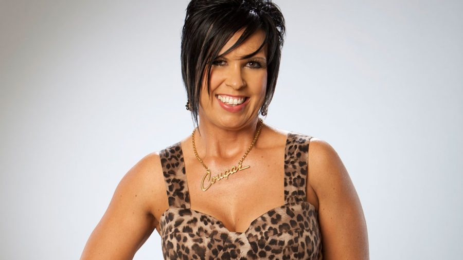 vickie-guerrero-naked-photo-comic-con-women