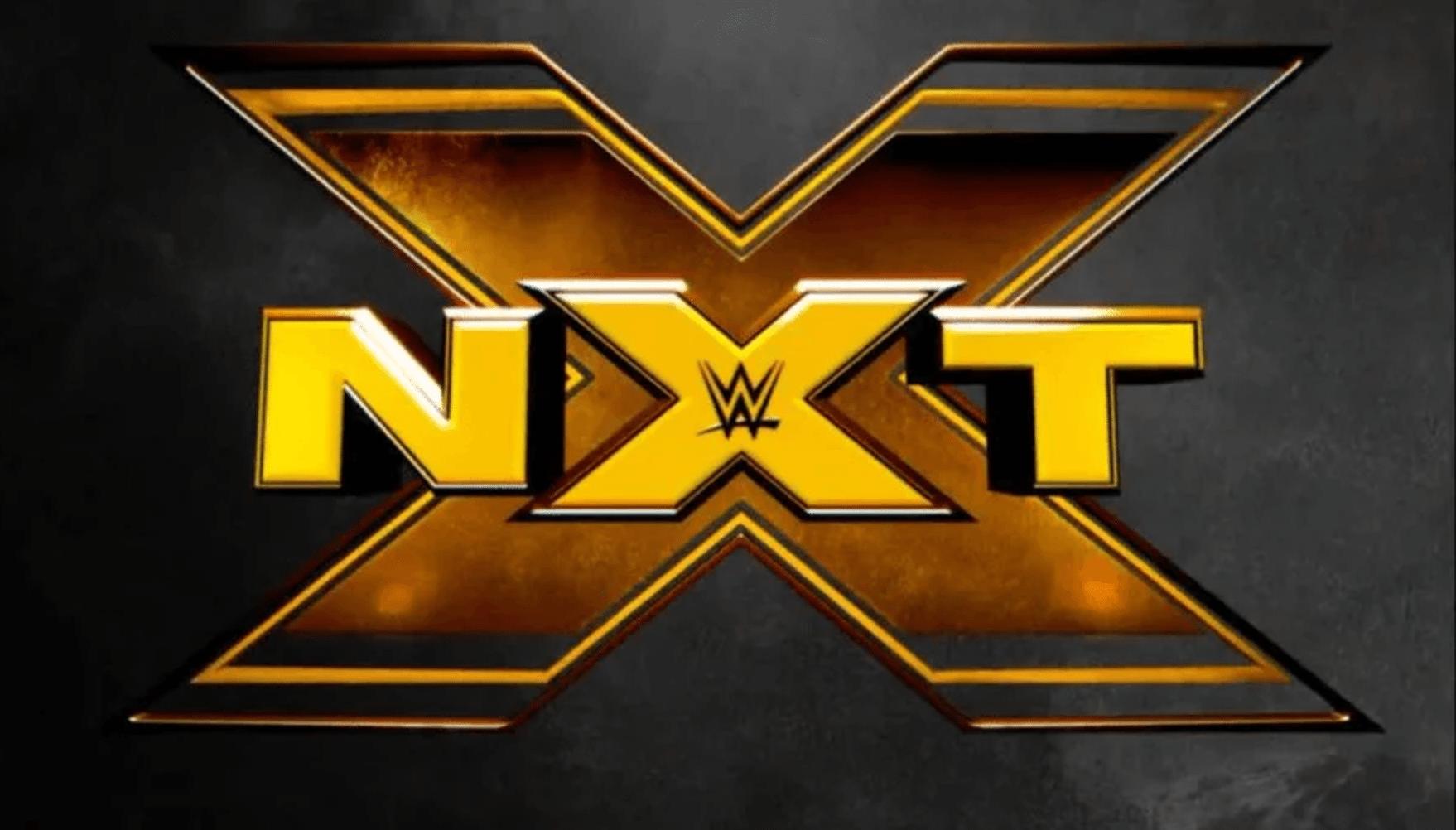 https://caq.fr/wp-content/uploads/2018/02/NXT-logo-2017.png
