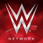 Programme du WWE Network pour le 9 Février
