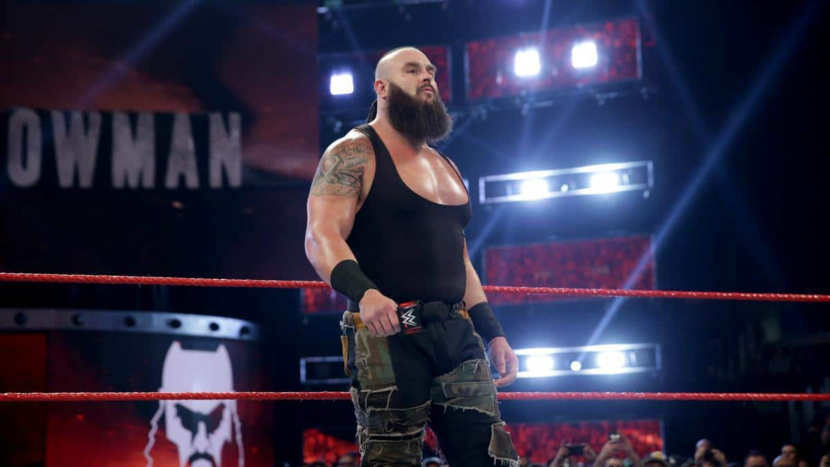 Braun-Strowman-WWE-Raw-2