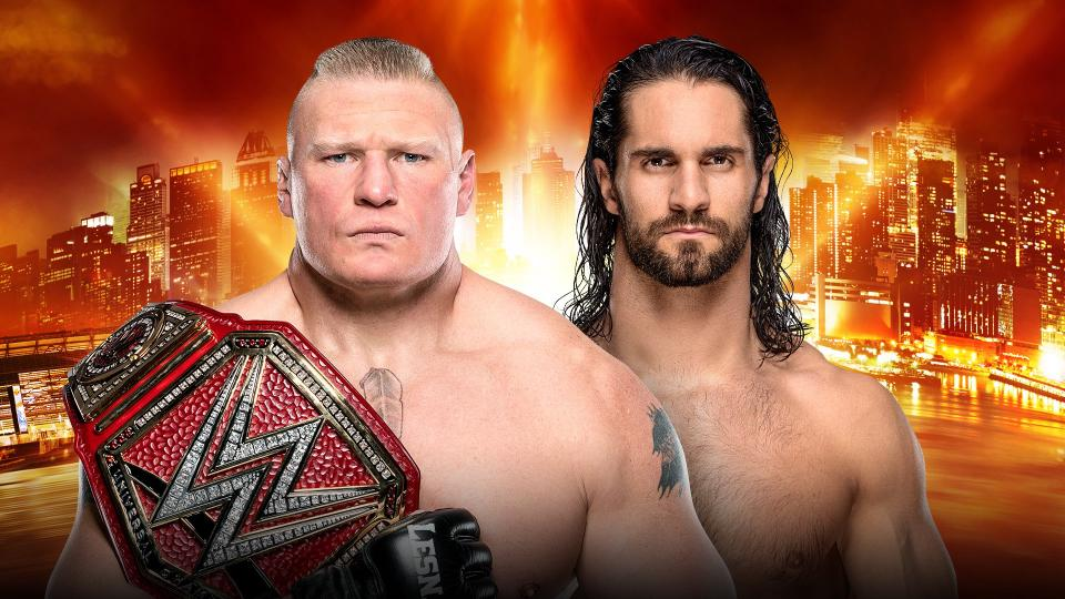 (!) PIOCHES WRESTLEMANIA 35  20190320_WM_BrockSeth-3db69432b1cb32493a92b538755c62f4