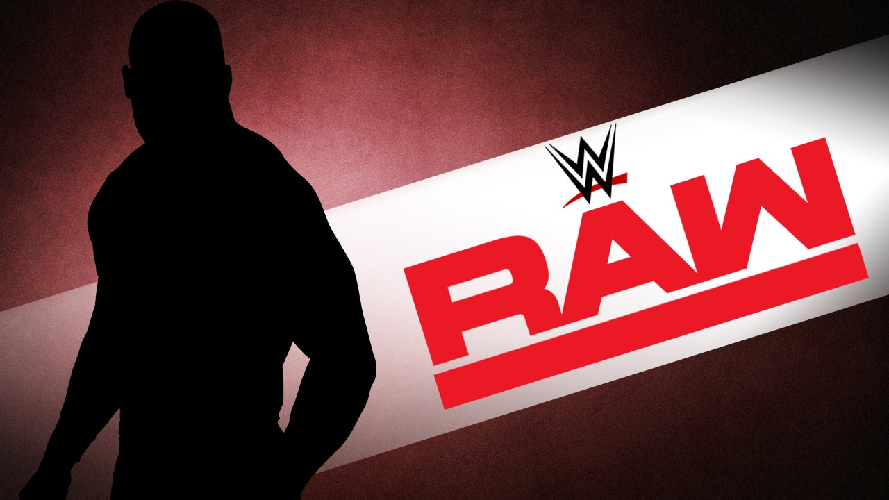 Famous person returns to confront Bobby Lashley on WWE RAW
