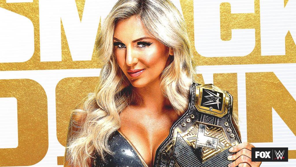 Flair porno charlotte WWE: Charlotte